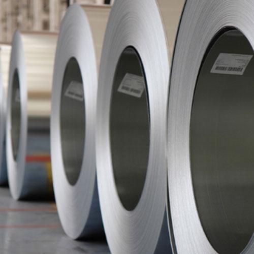 钢铁制造厂运用机器视觉优化效率及质量