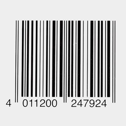 布匹基于条码识别